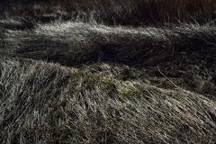 ...ahol gyakran jár a szél