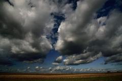 szobifelhők01